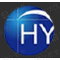 上海泓源建筑工程科技股份有限公司
