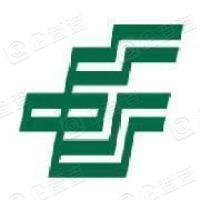 中国邮政储蓄银行股份有限公司重庆江北区金果园营业所
