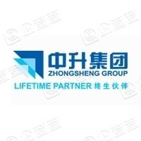 中升(天津)保险销售有限公司红河分公司