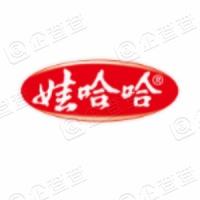 杭州娃哈哈钜和信息技术有限公司