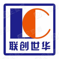江苏联世华教育科技有限公司