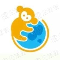猴开心(北京)国际旅行社有限公司