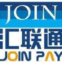 贵州汇联通电子商务服务有限公司