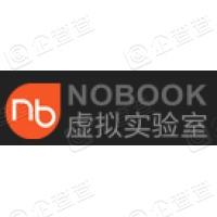 北京乐步教育科技有限公司