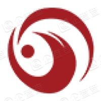 友际财税咨询(上海)有限公司