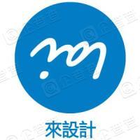 广州泽沐信息科技有限责任公司