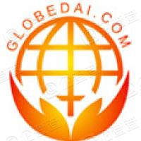 环球财富(北京)信息科技有限公司