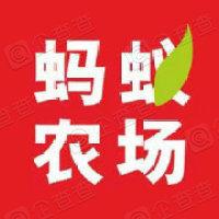 上海卜珂食品有限公司