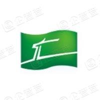 江苏箭鹿毛纺股份有限公司