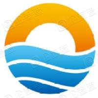 杭州华能工程安全科技股份有限公司