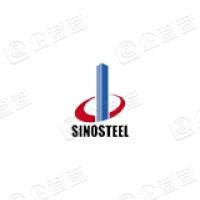 中钢集团安徽天源科技股份有限公司