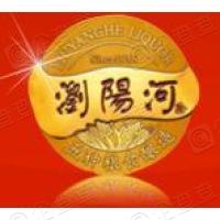 湖南浏阳河酒业发展有限公司