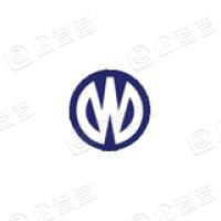 江苏德威新材料股份有限公司