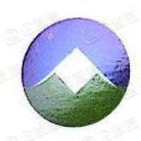 西藏银行股份有限公司
