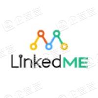 北京微方程科技有限公司