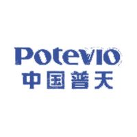 上海普天邮通科技股份有限公司