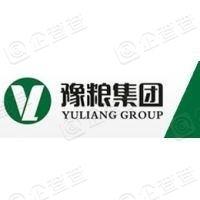 河南省豫粮粮食集团有限公司固始库