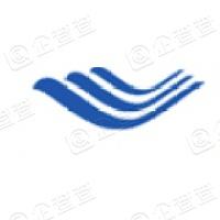 湖北华奥安防科技运营股份有限公司