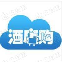北京滚滚科技有限公司