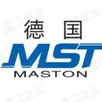 曼斯顿电梯(浙江)有限公司