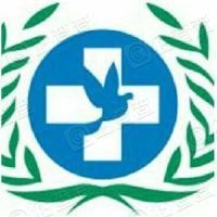 南宁协和医院有限责任公司