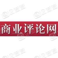 上海智篆文化传播有限公司