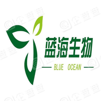 黑龙江蓝海生物蛋白股份公司