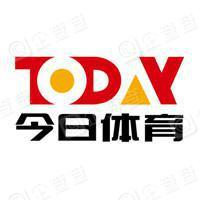 北京今日影响体育投资管理股份有限公司