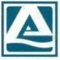 青岛市建筑设计研究院集团股份有限公司