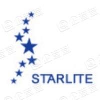 星光树脂制品(昆山)有限公司