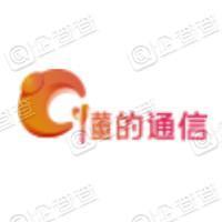 深圳联想懂的通信有限公司