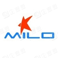 南京米乐星文化发展股份有限公司