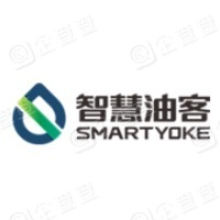 智慧油客(北京)网络科技有限公司
