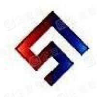 河南安盛科技股份有限公司