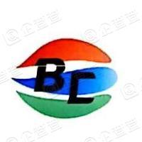 广东北创光电科技股份有限公司