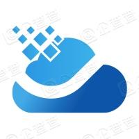 北京中瑞智科技有限公司