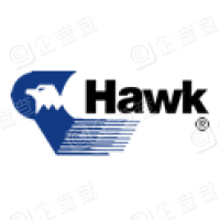 上海哈克过滤科技股份有限公司