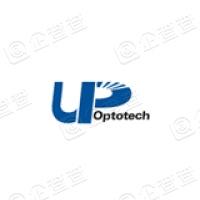 长春奥普光电技术股份有限公司