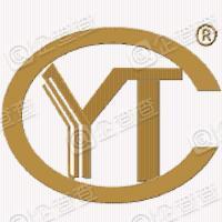 河南寓泰兴业智能安防集团有限公司
