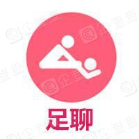 杭州古彭软件有限公司