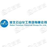 河北云山化工集团有限公司