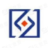 大庆金磊建筑安装工程集团有限公司茂名分公司