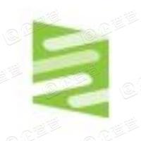 北京中润远华科技有限公司