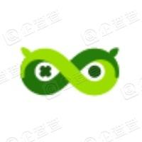 深圳市藤蔓网络文化发展有限公司