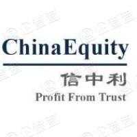 北京信中利投资股份有限公司