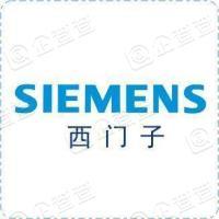 上海西门子线路保护系统有限公司
