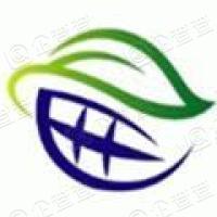 上海宇能制冷设备有限公司