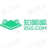 北京知呱呱科技服务有限公司