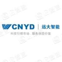 沈阳远大智能工业集团股份有限公司