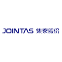 广州集泰化工股份有限公司